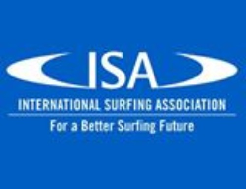 10 Things You Need to Know about the 2017 ISA World SUP and Paddleboard Championship