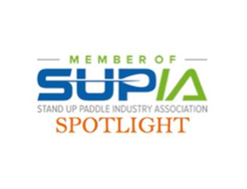 Welcome our newest members to SUPIA!