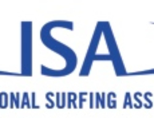 El Salvador to Host 2019 ISA World SUP and Paddleboard Championship